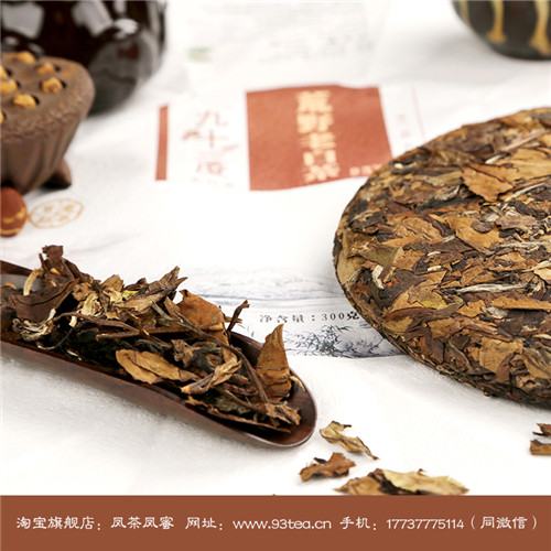 福鼎白茶中寿眉可以存放多长时间?储存方法是什么?