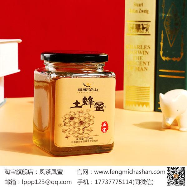 http://www.k2summit.cn/yishuaihao/2537554.html